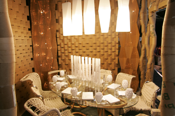 Events Diffa Ad Home Design Show 2011 The Bohmerian