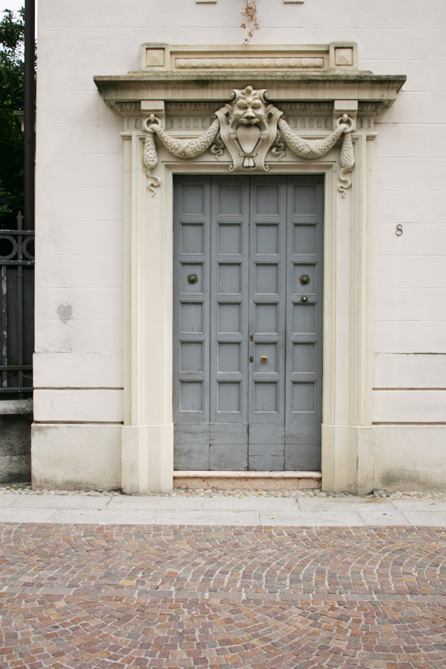 Arch Doors 640 x 960 · 466 kB · jpeg