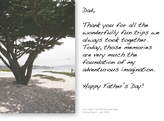Greeting Cards Images For Fathers Day Fathers Day Greeting Cards