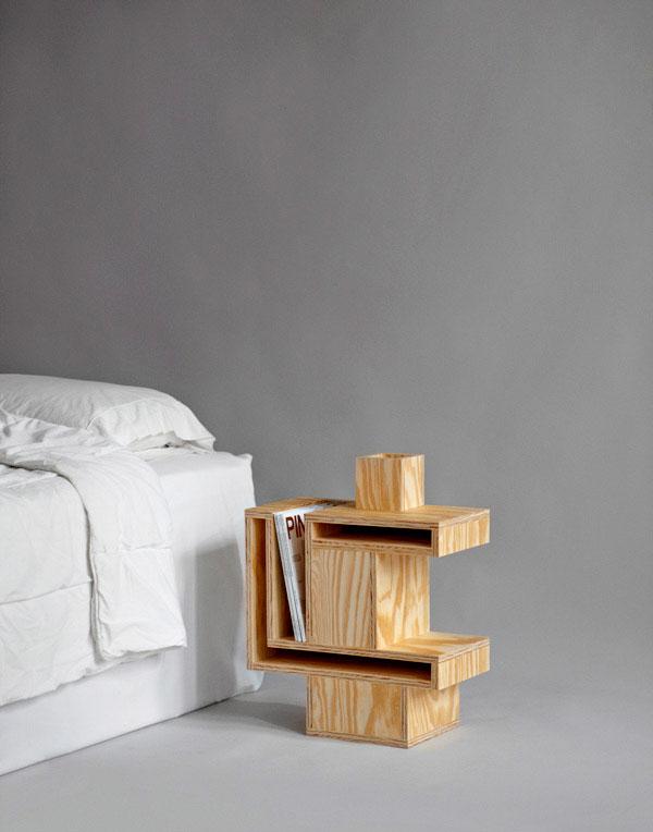 25 best of nightstand designs images   nightstand ideas Nightstand Design